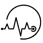 shippos_new_logo_black_512×512