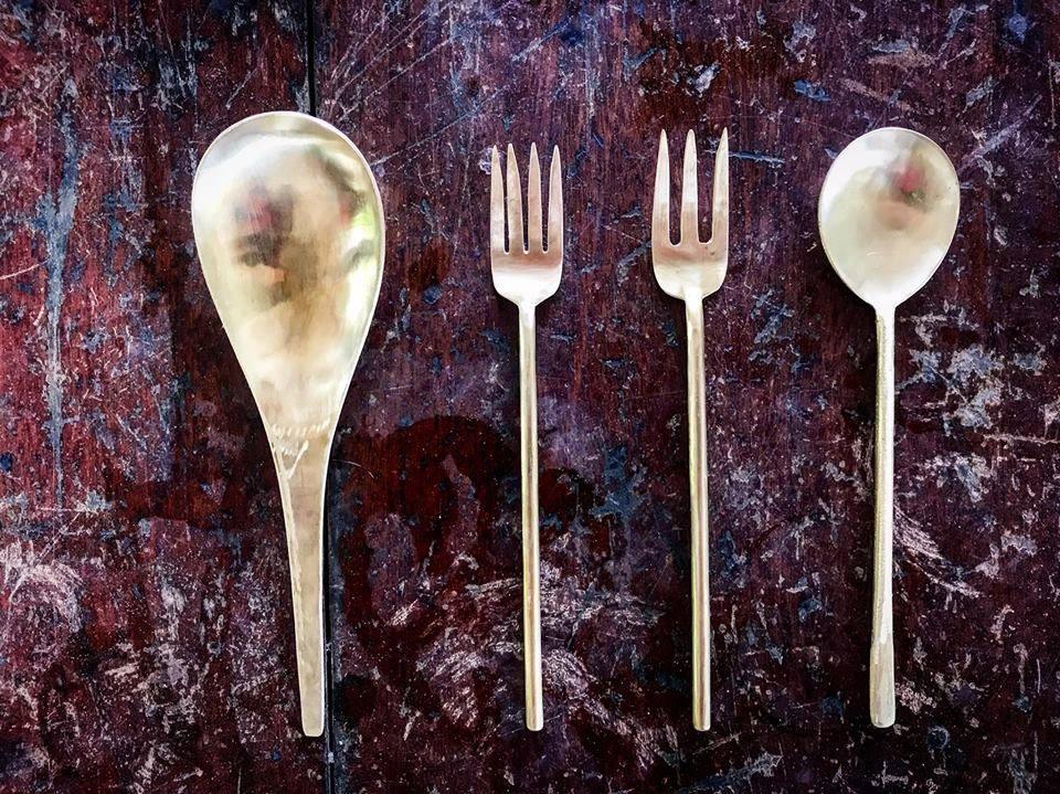 forks-for-folks_01